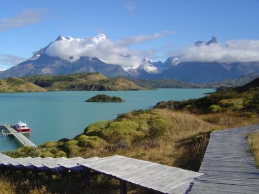patagonia-109.jpg