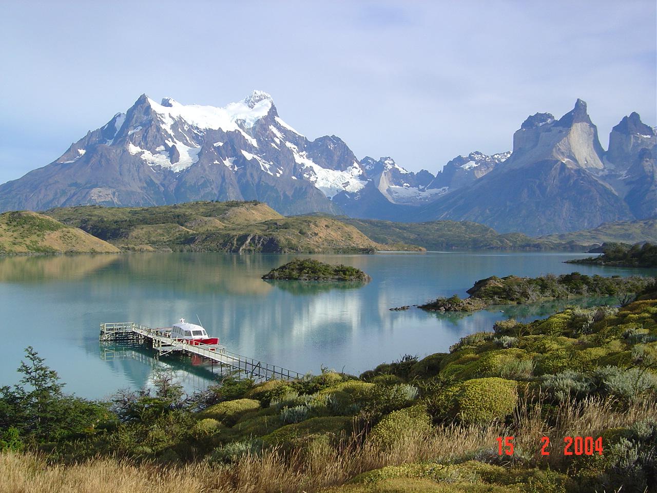 patagonia - photo #7