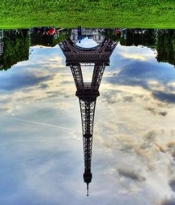 torre_eiffel_jpg-2