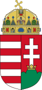 85px-Coat_of_Arms_of_Hungary_svg