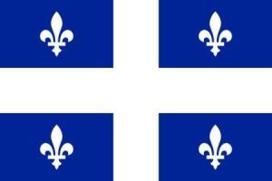 600px-Flag_of_Quebec_svg-2