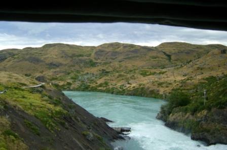 patagonia 089-2