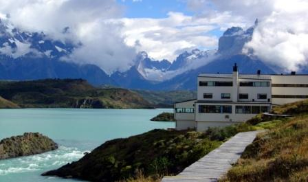 patagonia 090-2